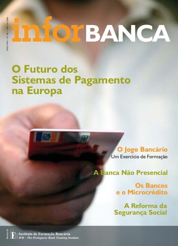 IFB-InforBanca_068