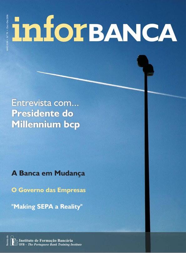 IFB-InforBanca_070