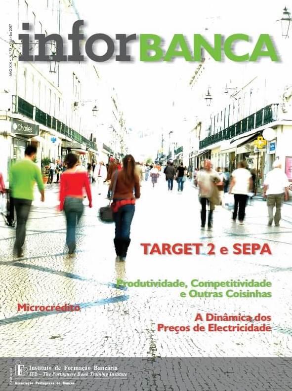 IFB-InforBanca_073