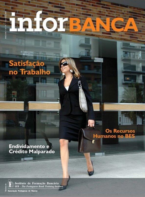 IFB-InforBanca_074