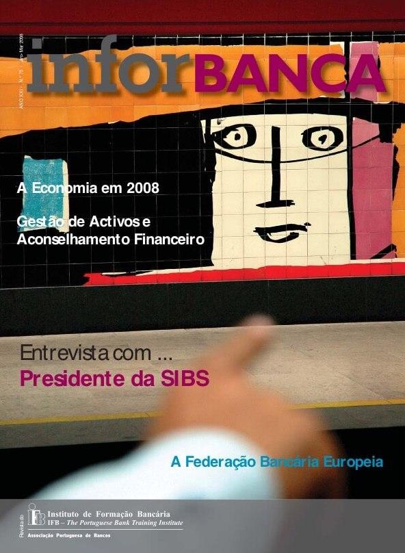 IFB-InforBanca_075