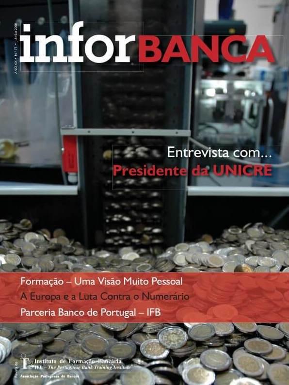 IFB-InforBanca_077