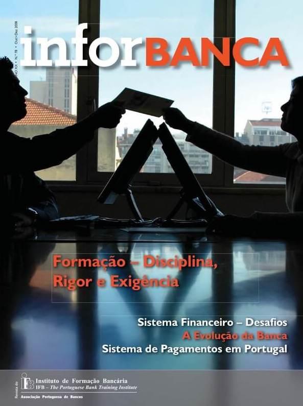 IFB-InforBanca_078