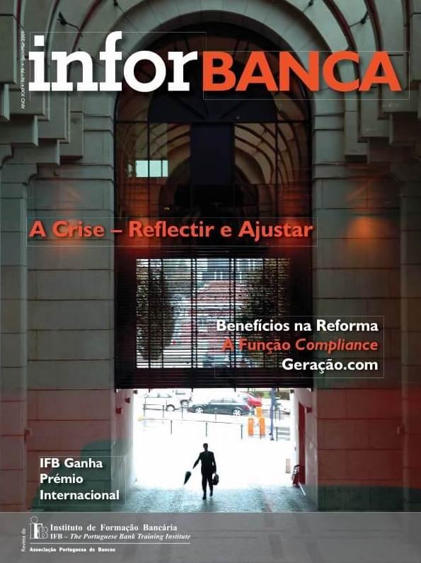 IFB-InforBanca_079