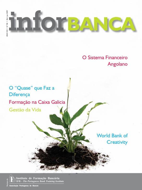 IFB-InforBanca_080