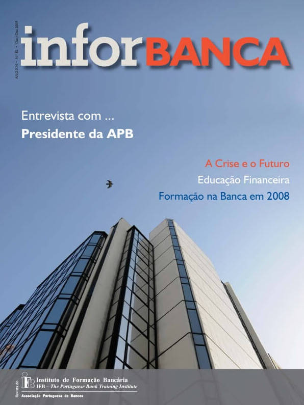 IFB-InforBanca_082