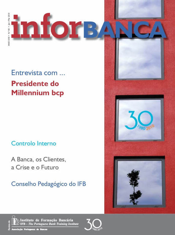 IFB-InforBanca_083