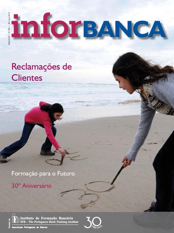 IFB-InforBanca_084