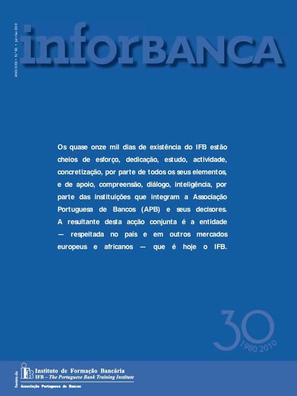 IFB-InforBanca_085
