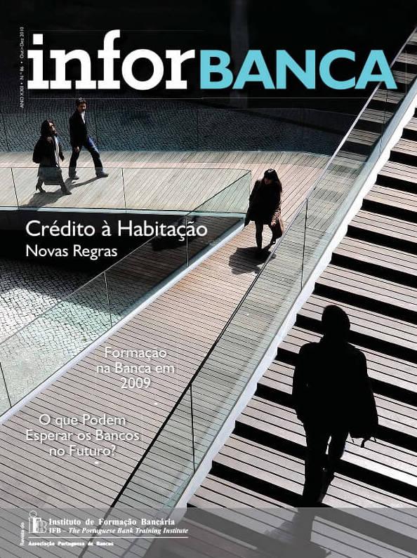 IFB-InforBanca_086