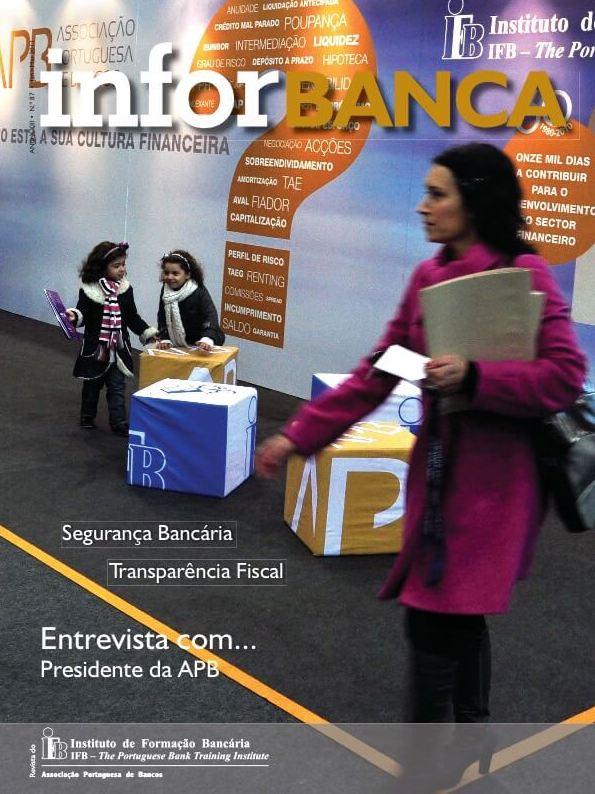 IFB-InforBanca_087
