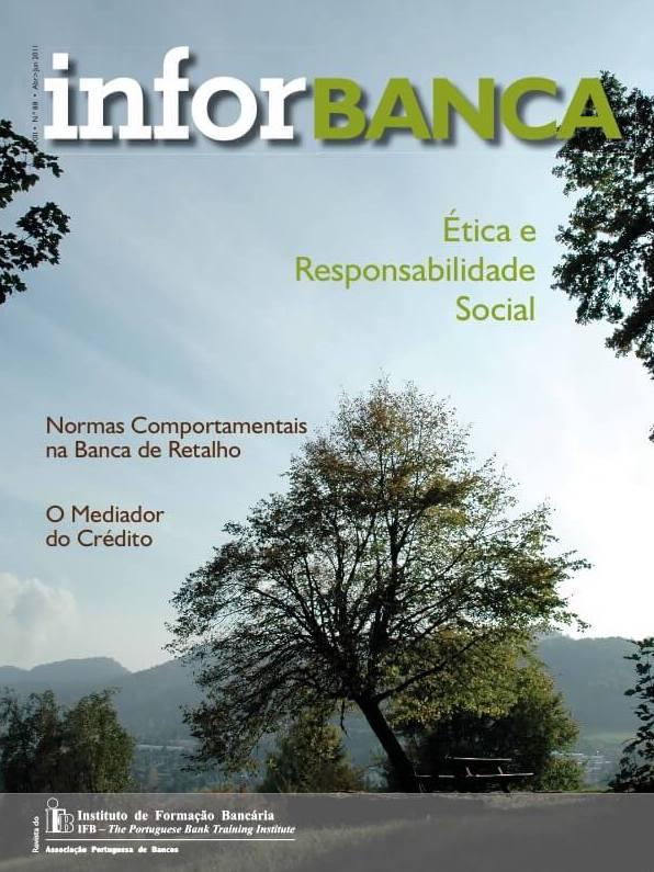 IFB-InforBanca_088