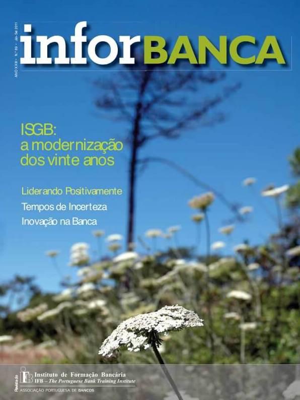 IFB-InforBanca_089