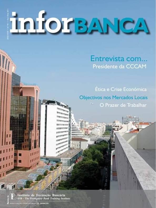 IFB-InforBanca_090