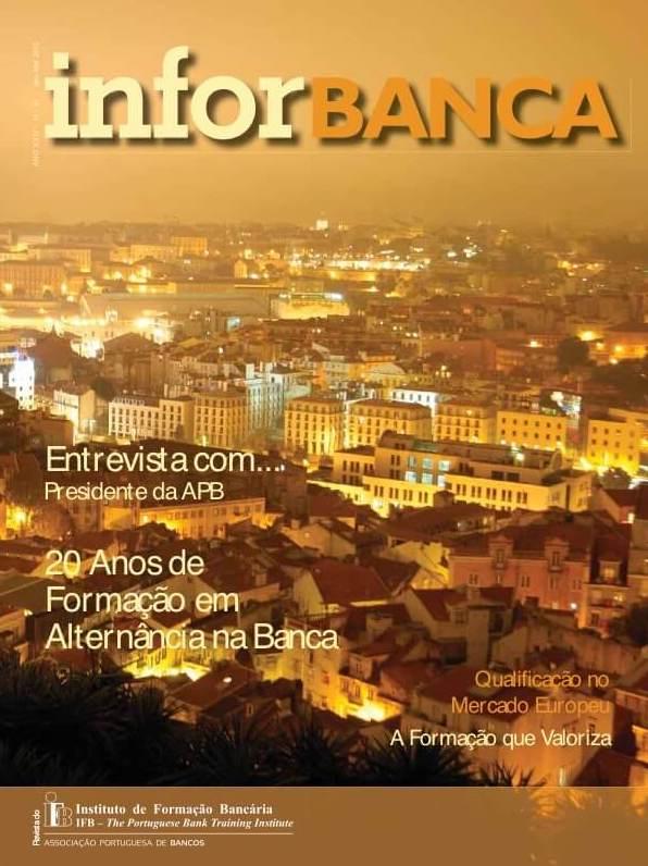 IFB-InforBanca_091