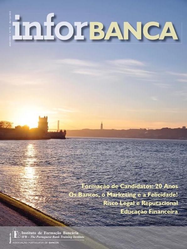 IFB-InforBanca_092