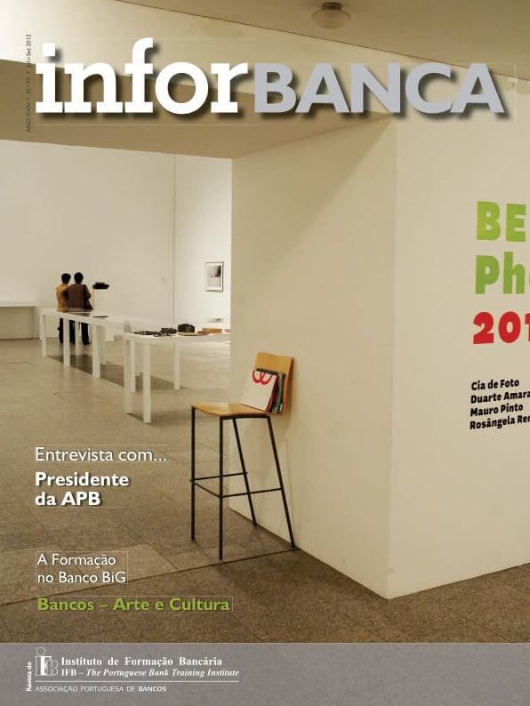 IFB-InforBanca_093
