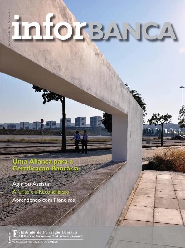 IFB-InforBanca_094