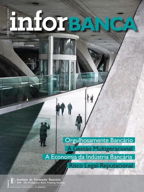 IFB-InforBanca_096