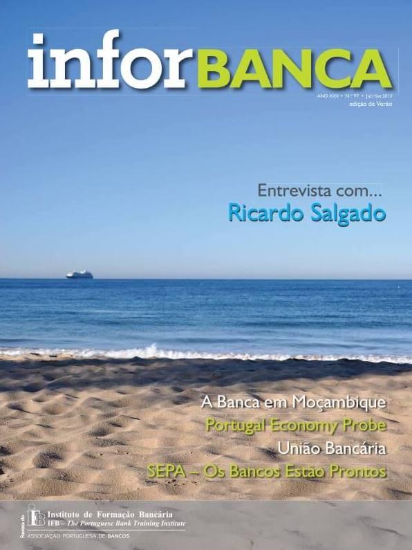 IFB-InforBanca_097