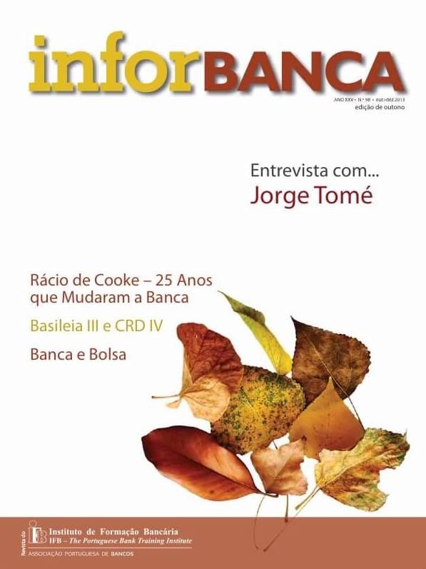 IFB-InforBanca_098