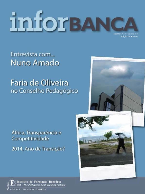 IFB-InforBanca_099