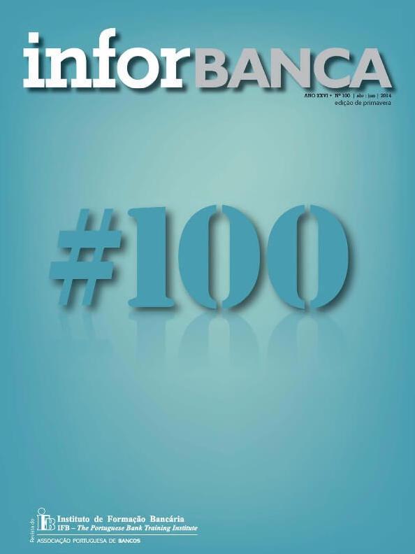 IFB-InforBanca_100