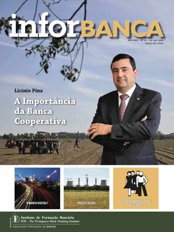 IFB-InforBanca_101