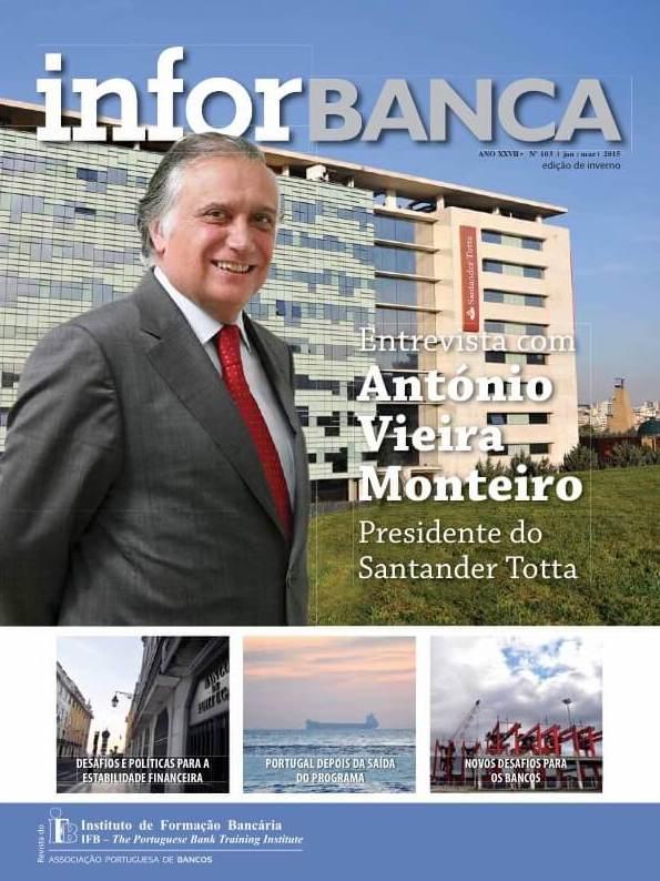 IFB-InforBanca_103