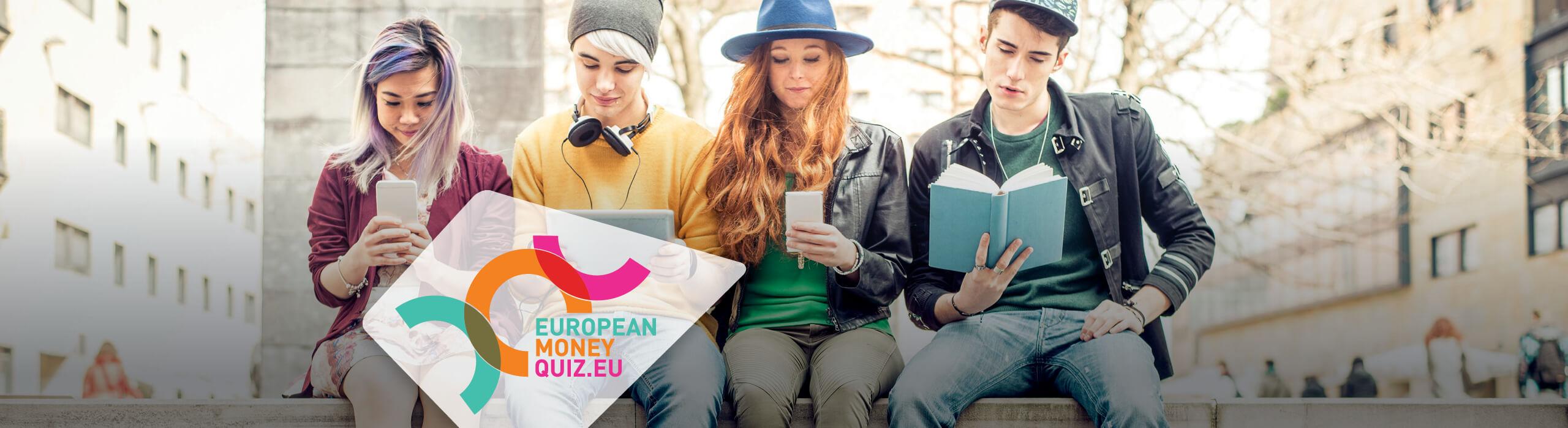 IFB-banner-EuropeanMoneyQuiz