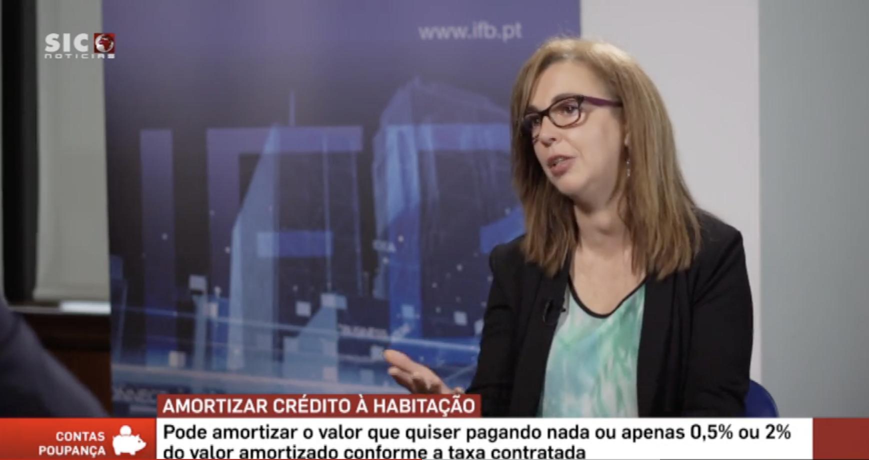 IFB-SIC-Noticias_13-10-2019-1