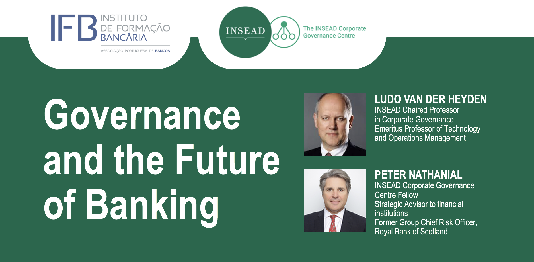 IFB-INSEAD-Governance-and-the-Future-of-Banking