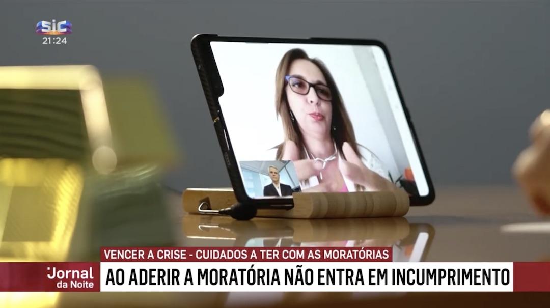 SIC-Vencer-a-crise-Os-cuidados-a-ter-com-as-moratorias_25jun