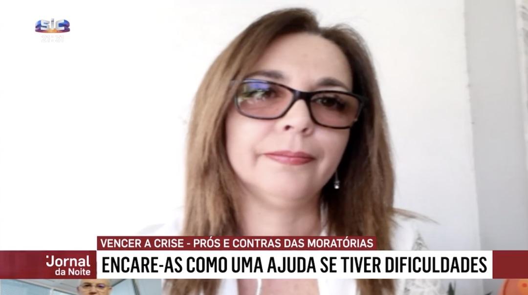 SIC-Vencer-a-crise-Os-pros-e-contras-das-moratorias_26jun